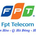 Trung Tâm FPT 25 An Hòa Quận Hà Đông