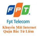 Lắp Mạng FPT Phường Minh Khai Quận Bắc Từ Liêm