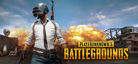 Cấu Hình Chơi Game Battlegrounds